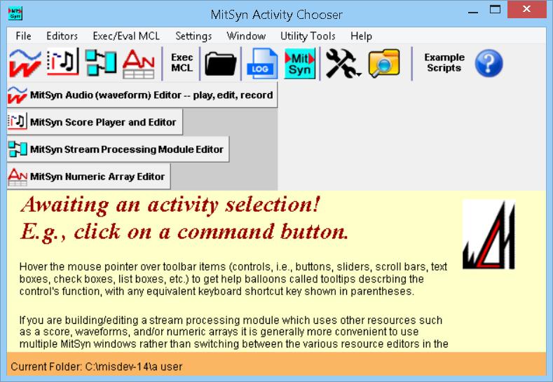 activity-chooser