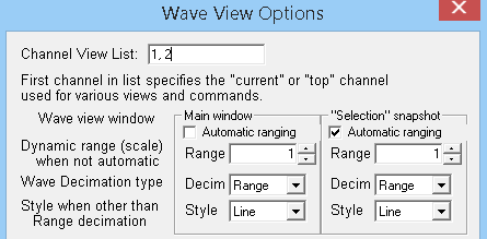 waved-view-options